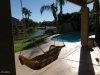 Photo of 6823 W Monona Drive, Glendale, AZ 85308 (MLS # 5737835)