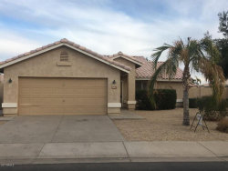 Photo of 2811 S Los Altos Place, Chandler, AZ 85286 (MLS # 5737871)
