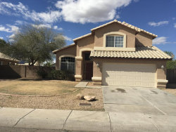 Photo of 8566 W Denton Lane, Glendale, AZ 85305 (MLS # 5737921)