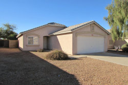 Photo of 11433 E Covina Street, Mesa, AZ 85207 (MLS # 5737923)