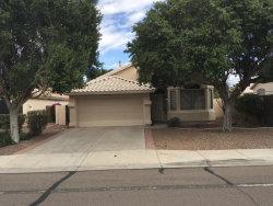 Photo of 8822 W Quail Avenue, Peoria, AZ 85382 (MLS # 5737970)