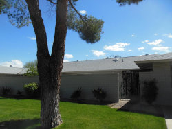 Photo of 12507 W Brandywine Drive, Sun City West, AZ 85375 (MLS # 5737972)