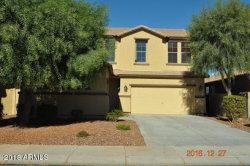 Photo of 11738 W Monte Lindo Lane, Sun City, AZ 85373 (MLS # 5738001)