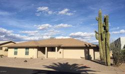 Photo of 10807 W Camelot Circle, Sun City, AZ 85351 (MLS # 5738029)