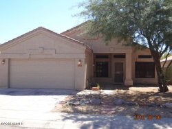 Photo of 20427 N 39th Drive, Glendale, AZ 85308 (MLS # 5738065)