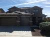Photo of 18151 W Golden Lane, Waddell, AZ 85355 (MLS # 5738069)