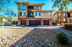 Photo of 14450 N Thompson Peak Parkway, Unit 101, Scottsdale, AZ 85260 (MLS # 5738072)