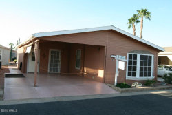 Photo of 6113 S Cypress Point Drive, Chandler, AZ 85249 (MLS # 5738090)