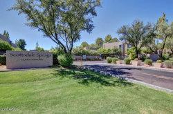 Photo of 7777 E Main Street, Unit 164, Scottsdale, AZ 85251 (MLS # 5738094)