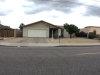 Photo of 2808 W Orangewood Avenue, Phoenix, AZ 85051 (MLS # 5738113)