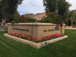 Photo of 4434 E Camelback Road, Unit 126, Phoenix, AZ 85018 (MLS # 5738122)