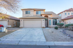 Photo of 747 E Kelsi Avenue, San Tan Valley, AZ 85140 (MLS # 5738148)