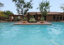 Photo of 19777 N 76th Street, Unit 1213, Scottsdale, AZ 85255 (MLS # 5738171)