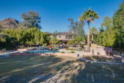 Photo of 6534 N 43rd Place, Paradise Valley, AZ 85253 (MLS # 5738210)