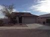 Photo of 25759 W Valley View Drive, Buckeye, AZ 85326 (MLS # 5738212)
