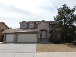 Photo of 1361 E Erie Street, Chandler, AZ 85225 (MLS # 5738267)