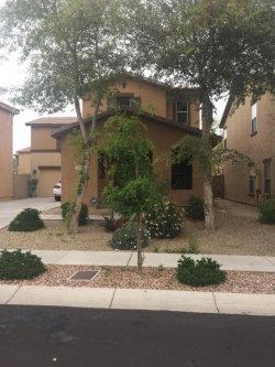 Photo of 18538 W Fairway Drive, Surprise, AZ 85374 (MLS # 5738269)