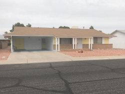 Photo of 10736 W Camden Avenue, Sun City, AZ 85351 (MLS # 5738298)