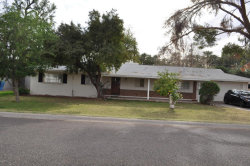 Photo of 4509 E Calle Redonda --, Phoenix, AZ 85018 (MLS # 5738326)