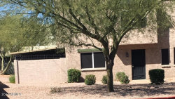 Photo of 1500 W Rio Salado Parkway, Unit 2, Mesa, AZ 85201 (MLS # 5738357)
