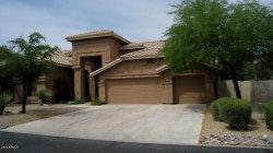 Photo of 12530 E Poinsettia Drive, Scottsdale, AZ 85259 (MLS # 5738366)