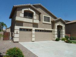 Photo of 2734 E Birchwood Place, Chandler, AZ 85249 (MLS # 5738373)
