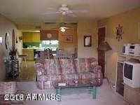 Photo of 3031 N Civic Center Boulevard, Unit 267, Scottsdale, AZ 85251 (MLS # 5738382)