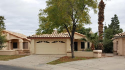 Photo of 127 S Crestview Street, Chandler, AZ 85226 (MLS # 5738395)