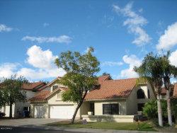 Photo of 2226 E Mallard Court, Gilbert, AZ 85234 (MLS # 5738427)