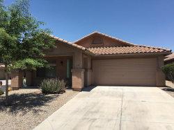 Photo of 3538 W Monte Way, Laveen, AZ 85339 (MLS # 5738498)