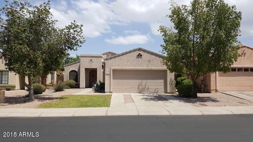 Photo for 7043 S 30th Street, Phoenix, AZ 85042 (MLS # 5738526)