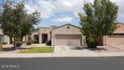 Photo of 7043 S 30th Street, Phoenix, AZ 85042 (MLS # 5738526)