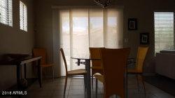 Tiny photo for 7043 S 30th Street, Phoenix, AZ 85042 (MLS # 5738526)