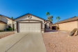 Photo of 6332 W Lawrence Lane, Glendale, AZ 85302 (MLS # 5738537)