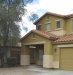 Photo of 2740 W Gold Dust Avenue, Queen Creek, AZ 85142 (MLS # 5738560)