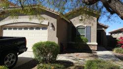 Photo of 35788 N Zachary Road, Queen Creek, AZ 85142 (MLS # 5738564)