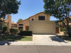 Photo of 3720 N Rosewood Avenue, Avondale, AZ 85392 (MLS # 5738577)