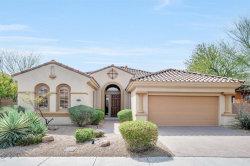Photo of 3819 E Crest Lane, Phoenix, AZ 85050 (MLS # 5738580)