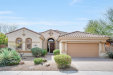 Photo of 3819 E Crest Lane, Phoenix, AZ 85050 (MLS # 5738580)