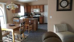 Photo of 43914 W Wade Drive, Maricopa, AZ 85138 (MLS # 5738586)