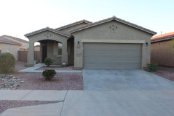 Photo of 7408 W St Charles Avenue, Laveen, AZ 85339 (MLS # 5738630)
