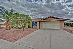 Photo of 12423 W Aurora Drive, Sun City West, AZ 85375 (MLS # 5738658)