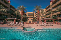 Photo of 945 E Playa Del Norte Drive, Unit 2026, Tempe, AZ 85281 (MLS # 5738687)