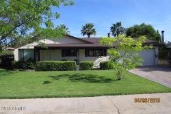 Photo of 6726 E 6th Street, Scottsdale, AZ 85251 (MLS # 5738704)