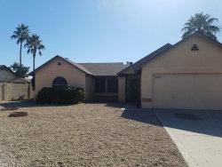 Photo of 9015 W Palo Verde Avenue, Peoria, AZ 85345 (MLS # 5738766)