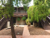 Photo of 1101 E Bethany Home Road, Unit 12, Phoenix, AZ 85014 (MLS # 5738777)