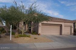 Photo of 22558 N 76th Place, Scottsdale, AZ 85255 (MLS # 5738793)