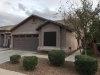 Photo of 16727 S 23rd Street, Phoenix, AZ 85048 (MLS # 5738812)