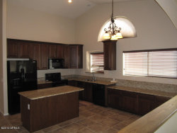 Photo of 29046 N Lazurite Way, San Tan Valley, AZ 85143 (MLS # 5738856)