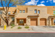 Photo of 1886 E Don Carlos Avenue, Unit 126, Tempe, AZ 85281 (MLS # 5738915)
